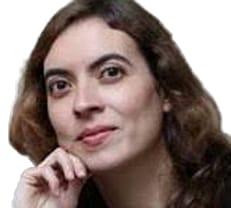 Colombina Schaeffer